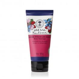 Neal's Yard Remedies Wild Rose Hand Cream
