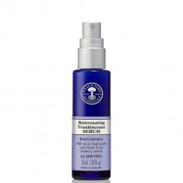 Neal's Yard Remedies Frankincense Facial Serum 30ml