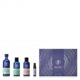 Neal's Yard Remedies Beauty Sleep Bedtime Collection