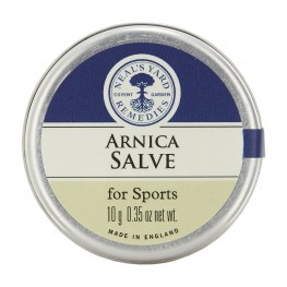 Neal's Yard Remedies Arnica Salve 10g