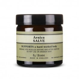 Neal's Yard Remedies Arnica Salve 45g