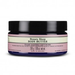 Neal's Yard Remedies Beauty Sleep Body Butter