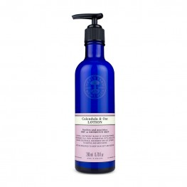 Neal's Yard Remedies Calendula & Oat Lotion