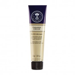Neal's Yard Remedies Calendula Cream 30ml