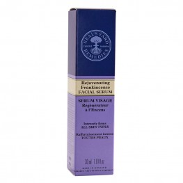 Neal's Yard Remedies Frankincense Facial Serum 30ml