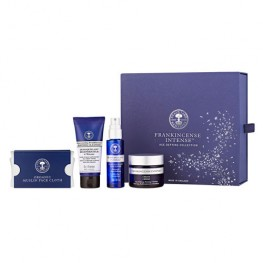 Neal's Yard Remedies Frankincense Intense - Age-defying Collection