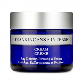 Neal's Yard Remedies Frankincense Intense Cream