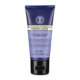 Neal's Yard Remedies Rejuvenating Frankincense Firming Facial Mask 50ml