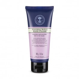 Neal's Yard Remedies Nourishing Melissa Hand Polish