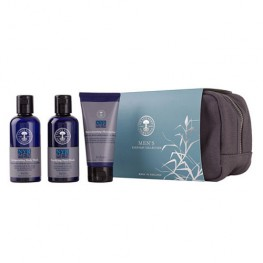 Neal's Yard Remedies Men's - Everyday Collection