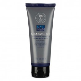 Neal's Yard Remedies Men's Revitalising Face Scrub