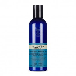 Neal's Yard Remedies Nurturing Rose Shampoo