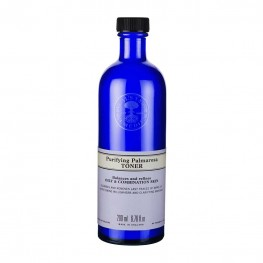 Neal's Yard Remedies Palmarosa Toner 200ml