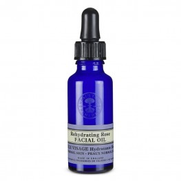 Neal's Yard Remedies Rehydrating Rose Facial Oil