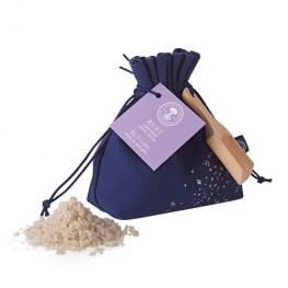 Neal's Yard Remedies Rest - Lavender Bath Salts