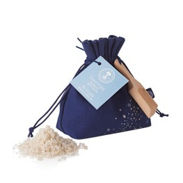 Neal's Yard Remedies Soothe - Aromatic Bath Salts