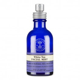 Neal's Yard Remedies White Tea Facial Mist 45ml