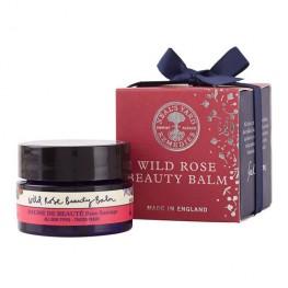 Neal's Yard Remedies Wild Rose Beauty Balm Mini Gift