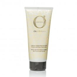 Olioseta Oro Di Luce Heat Protection Cream 200ml