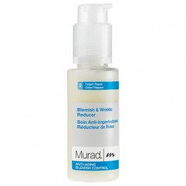 Murad Blemish and Wrinkle Reducer 60ml