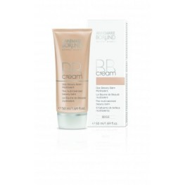 Annemarie Borlind BB Cream Beige
