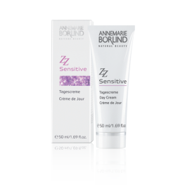 Annemarie Borlind ZZ Sensitive DayCream