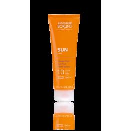 Annemarie Borlind Sun Fluid SPF 10