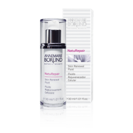 Annemarie Borlind Naturesome Skin Renewal Fluid