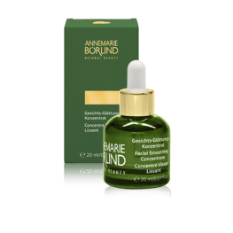 Annemarie Borlind Beauty Secrets Facial Smoothing Concentrate