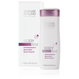 Annemarie Borlind Body Lind Beauty Balm