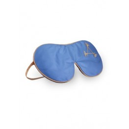 Aromatherapy Associates Relax Holistic Silk Eye Mask