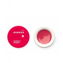 Korres Quince Lip Butter Pot 6g
