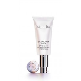Natura Bissé Diamond White Spf50 PA+++ Oil Free 30ml