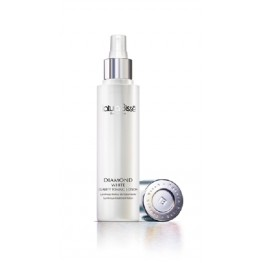 Natura Bissé Diamond White Clarity Toning Lotion 150ml