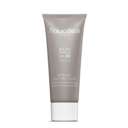 Natura Bissé Intensive Oil-Free Fluid spf-30 100ml