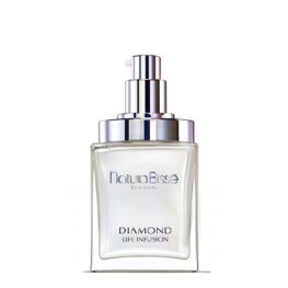 Natura Bissé Diamond Life Infusion 25ml