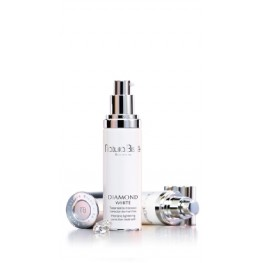 Natura Bissé Diamond White Serum 50ml