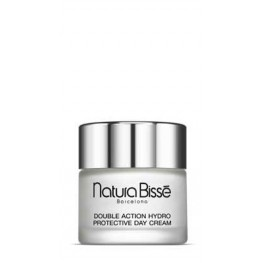 Natura Bissé Doble Action Hydro-Protective Day Cream