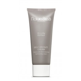 Natura Bissé Self Bronze Cream 200ml