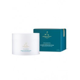 Aromatherapy Associates Polishing Natural Exfoliating Scrub 200ml