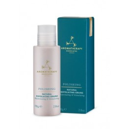 Aromatherapy Associates Polishing Natural Exfoliating Grains 78g