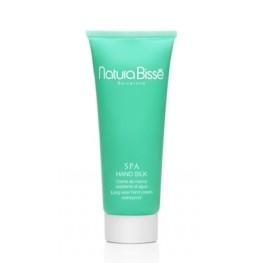 Natura Bissé Hand Silk Cream