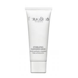 Natura Bissé Stabilizing Cleansing Mask
