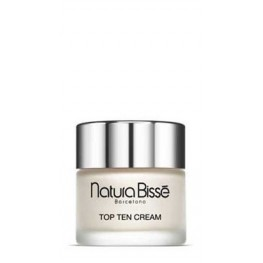 Natura Bissé Top Ten Cream