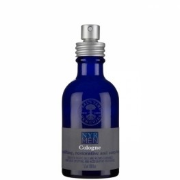 Neal's Yard Remedies Cologne