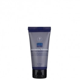 Neal's Yard Remedies Rejuvenating Moisturiser