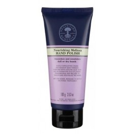 Neal's Yard Remedies Melissa Hand Polish