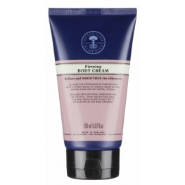 Neal's Yard Remedies Firming Body Cream