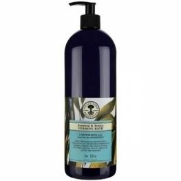 Neal's Yard Remedies Aromatic Foaming Bath 1L