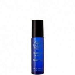 Neal's Yard Remedies Remedies To Roll - Night Time 9ml